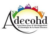 Logo de l'Adecohd