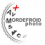 logoxmphotogris
