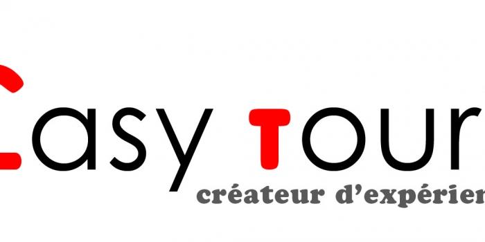Tourisme : Augmentez vos réservations