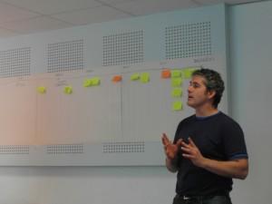 entrepreneur et pluriactivté présentation