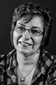 Agnès Beaudoin Photographe