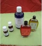 Apesenteur aromatherapie