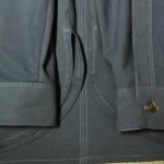 Création de vêtement Briançon