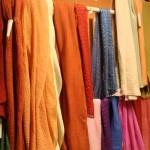 Création de vêtements Hautes-Alpes