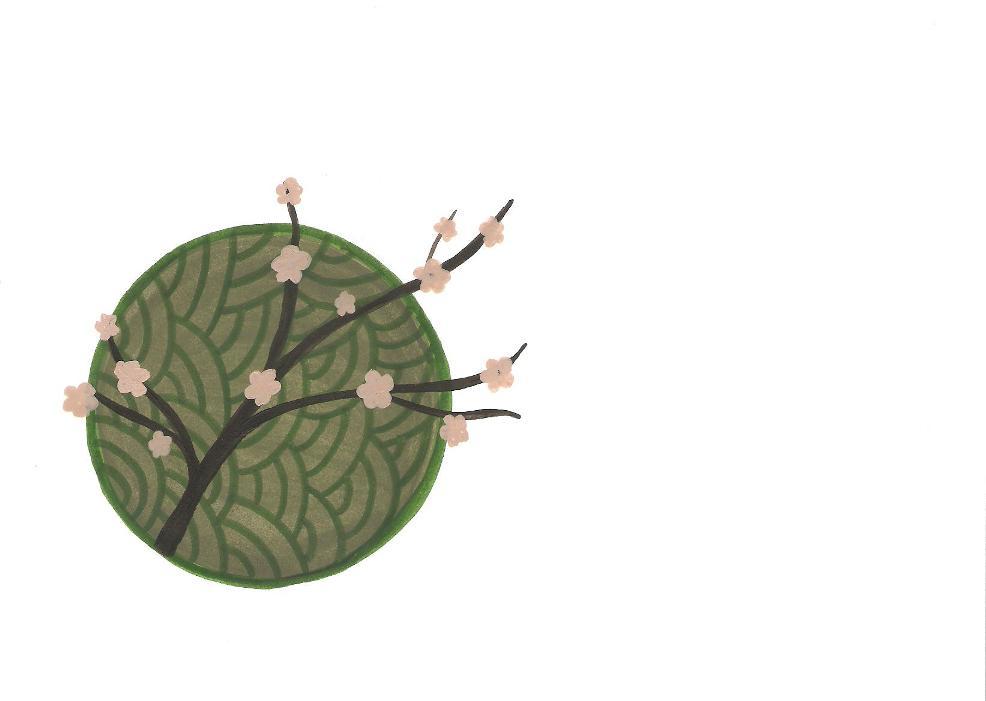 logo lupka