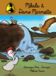 mikala-marmotte