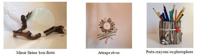 objets-decoratifs