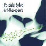 Pascale Sylva Logo