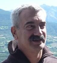 Lucien Fleury