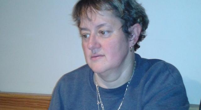 Emmanuelle Berardet, Berardet Vacances, rejoint Coodyssée