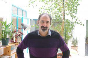Serge Jamgotchian