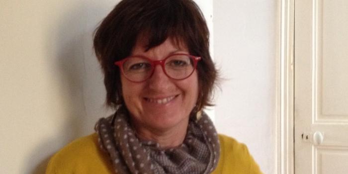 Anne MAUREL, diététicienne, rejoint Coodyssée