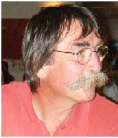 François devient associé de Coodyssée