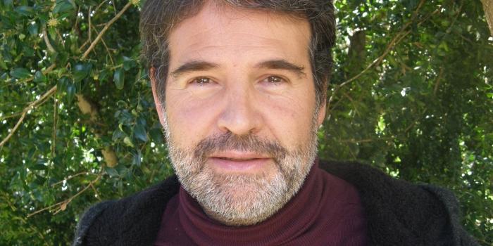 Patrick Cavaglieri rejoint Coodyssée