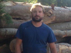 Arnaud Delphin - Entretien parcs et jardins, bucheron et vente de bois