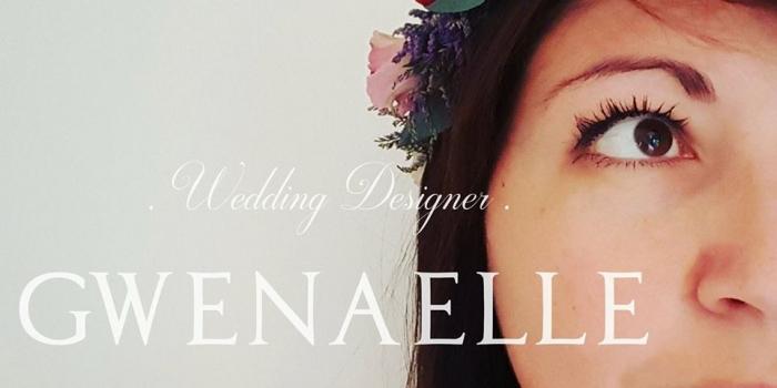Gwénaëlle Chaine, Wedding Designer, rejoint Coodyssée