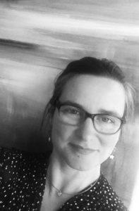 Sophie Rommens - La Boite @ com