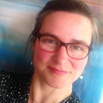 Sophie Rommens, La Boîte @ com', rejoint Coodyssée