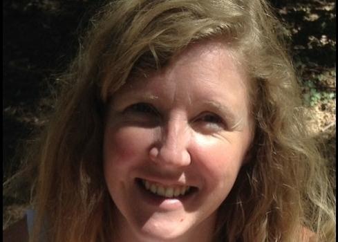 Catherine MARION rejoint les entrepreneurs de Coodyssée !