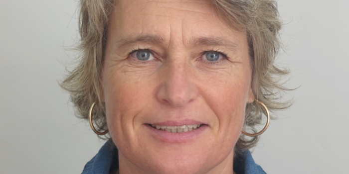 Christelle Mazoyer, Consultante Qualité et Facilitatrice en intelligence collective rejoint Coodyssée !