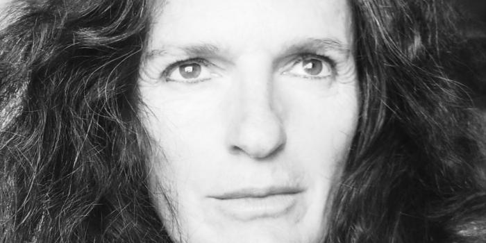 Anne ABRARD, Consultante et formatrice, rejoint Coodyssée
