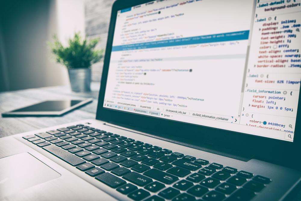 KSEO - Spécialiste de l'optimisation web sur Gap